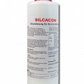 SILCACON® грунтовка 1л