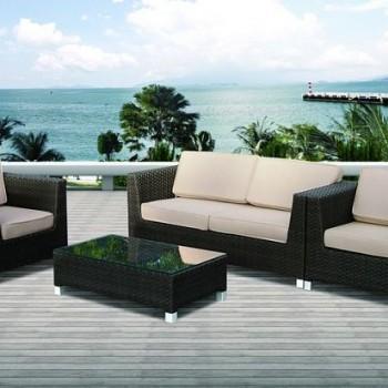 Комплект мебели MALAGA