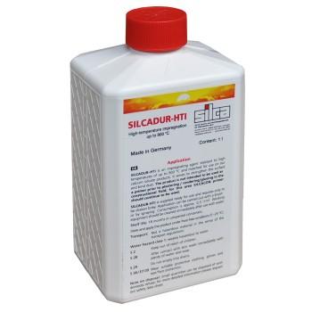 Пропитка Silcadur-HTI канистра 5 кг