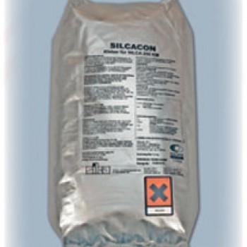 Клей SILCACON 7,5 кг.