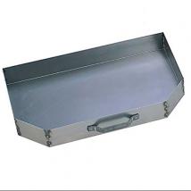 Ящик для золы (5)