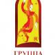 Мета (Россия)