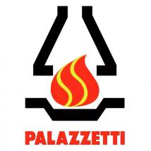 Palazzetti (Италия) (3)
