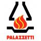 Palazzetti (Италия)