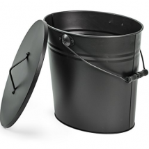 Вёдра для угля (1)