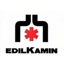 EdilKamin (Италия)