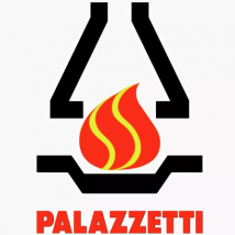 Дымоходы Palazzetti (14)