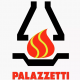 Дымоходы Palazzetti
