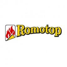 Romotop (Чехия)