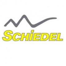 Дымоходы Schiedel (0)