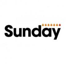 Барбекю Sunday