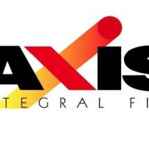 Axis (Франция) (14)