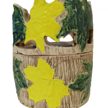 Биокамин Осень (Firebird)