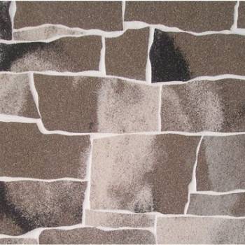 Гибкий камень  Badacsony (Бадаскони) Delap (Венгрия)