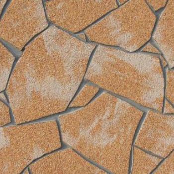 Гибкий камень Ciprus (Кипрус) Delap (Венгрия)