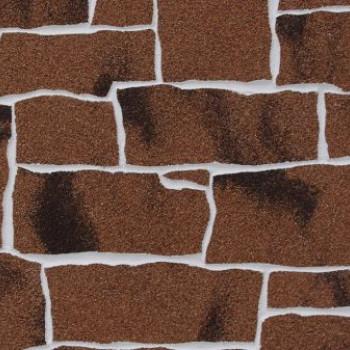 Гибкий камень - Рваный камень Marron Delap (Венгрия)