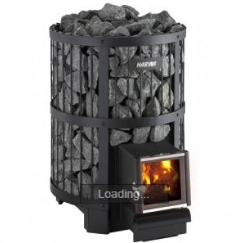 Банная печь Legend 240 SL (Harvia)