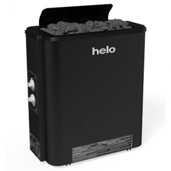 Электрокаменка HAVANNA 60 STS BWT (Helo)