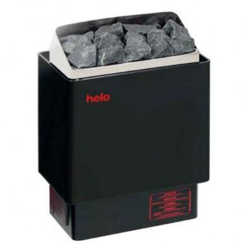Электрокаменка CUP 80 D (Helo)