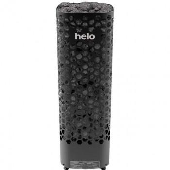 Электрокаменка Himalaya 701 DE BWT, черный (Helo)