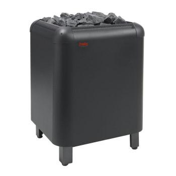 Электрокаменка Laava 1051 BWT (Helo)