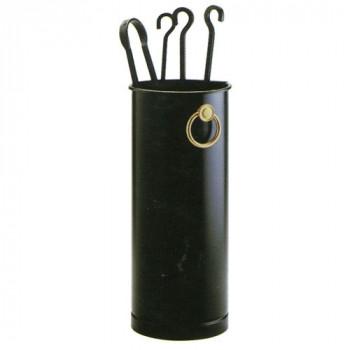 Ведро для угля, 008.9360 (Dixneuf)