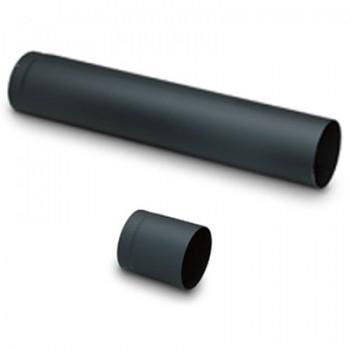 Труба L1000 D150 (Palazzetti)