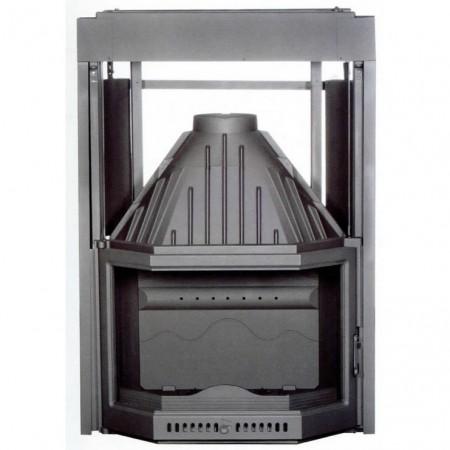Топка 825 flat guillotine V12 (Ferlux)