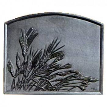 Пластина декоративная Epis, 010.194 (Dixneuf)