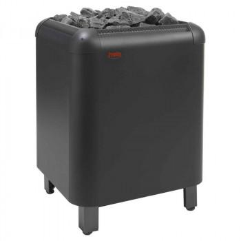 Электрокаменка Laava 1501 (Helo)