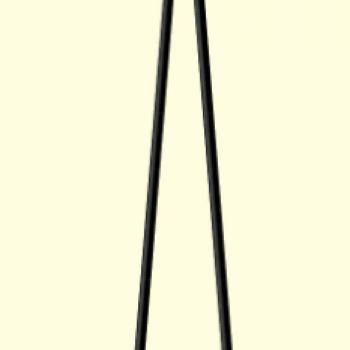 Щипцы (Мета)