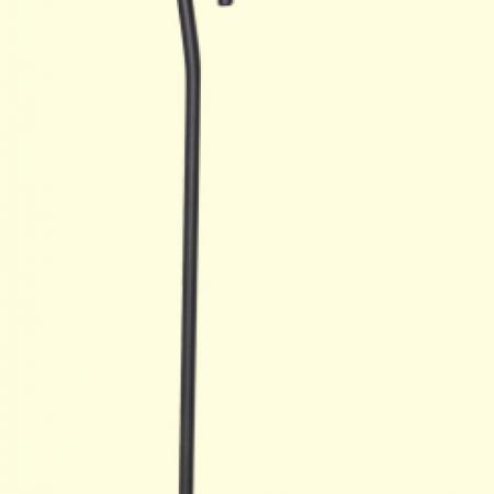 Кочерга (Мета)
