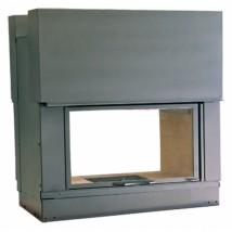 Топки со сквозным стеклом (7)