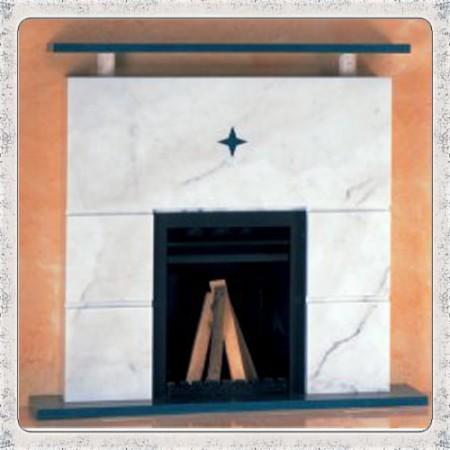 Мраморный портал Arriaga Nex (Некст)