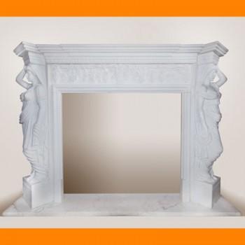 Мраморный портал Art World MF 96550 B
