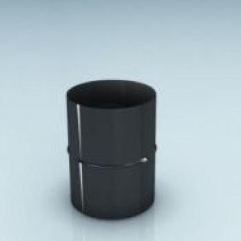 Адаптер котла ММ, эмалированный 0,5