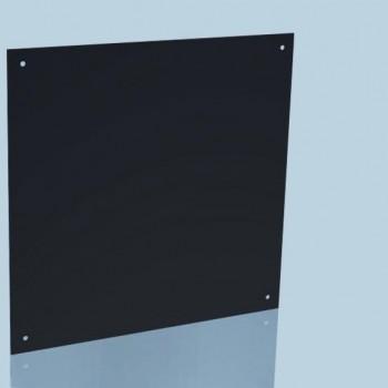 Экран защитный, эмалированный 0,5мм
