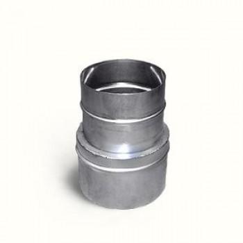 Переходник с диаметра на диаметр НИИ КМ
