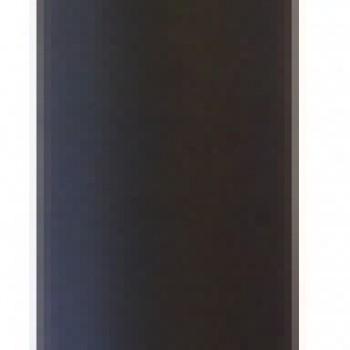 Стальные дымоходы Thorma Труба 95 см