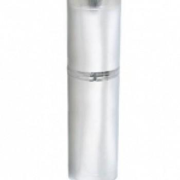 Труба телескопическая TTvDR