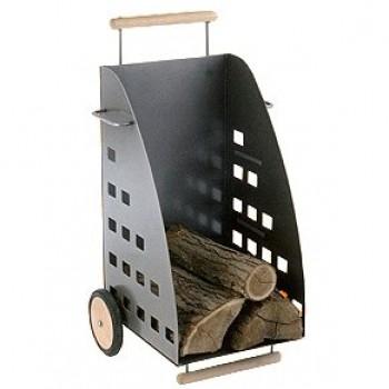 Тележка для дров 005.10080