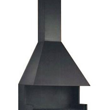 Барбекю Fugar Gourmet-80 (Гоурмет-80)