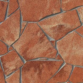 Гибкий камень Delap (Венгрия) Korall 2 (Корал 2)