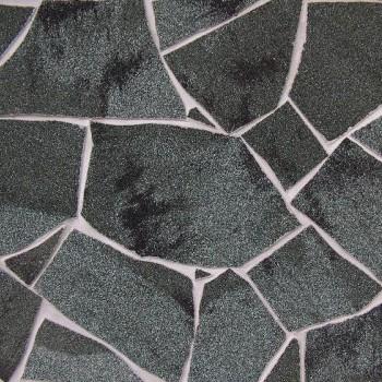 Гибкий камень Delap (Венгрия) Andok (Андок)