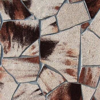 Гибкий камень Delap (Венгрия) Antik (Антик)