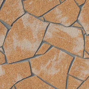Гибкий камень Delap (Венгрия) Ciprus (Кипрус)