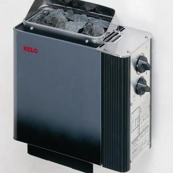 Печь банная HELO MINI SA 30 T Classic