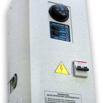 Котел электрический Savitr Classic N  4