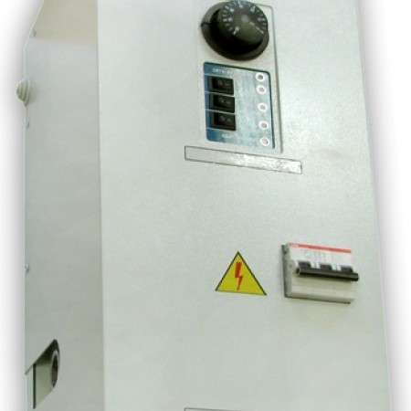 Котел электрический Savitr Monoblock N 12