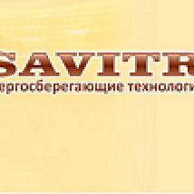 Электрокотлы Savitr (16)